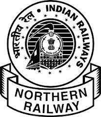 Northern Railway Goods Guard Syllabus 2017 RRC NR GDCE Exam Pattern