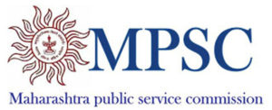MPSC PSI Recruitment