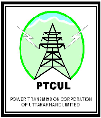 PTCUL Assistant Engineer Trainee 54 jobs Recruitment 2016 Notification