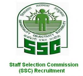 SSC SI ASI Paper 2 Answer Key 2016 Tier II CPO Asst SI Answer Sheet