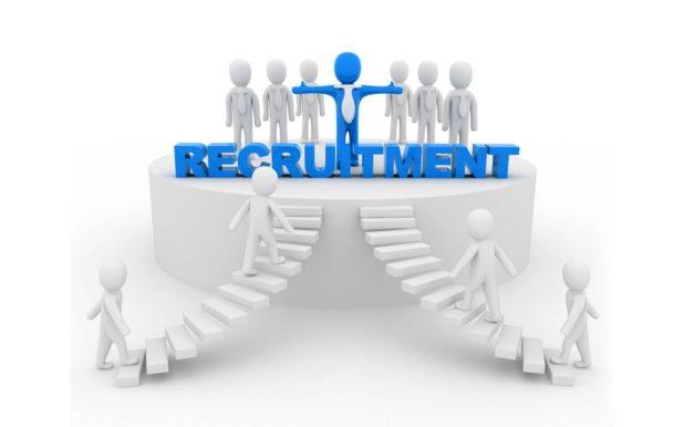 Tamil Nadu Housing Board Tnhb Recruitment 2017