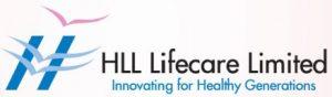 HLL Biotech Chennai Recruitment