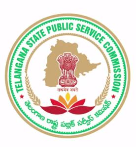 Telangana Fisheries Department Recruitment