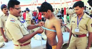 Bihar Police Constable Recruitment 2017 Apply 9900 CSBC Daroga Siphai Posts
