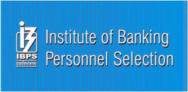 IBPS Clerk Recruitment Notification