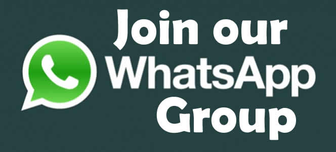 Tnpsc Whatsapp Group - Join Now - WINMEEN