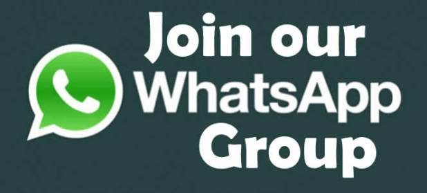 Tnpsc Whatsapp Group - Join Now - WINMEEN