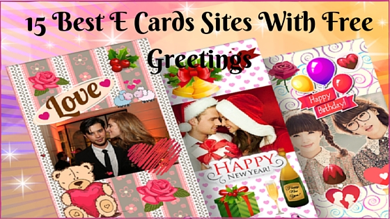15 best e cards websites to send free greetings winmenot 15 best ecards websites to send free greetings m4hsunfo