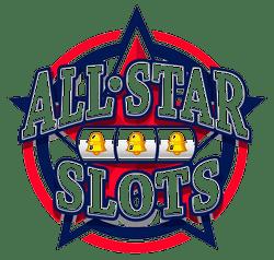 All star slots no deposit codes