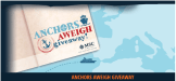 Anchors Giveaway