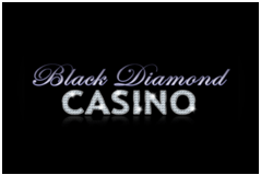 $25 no deposit bonus at Black Diamond Casino Bonus