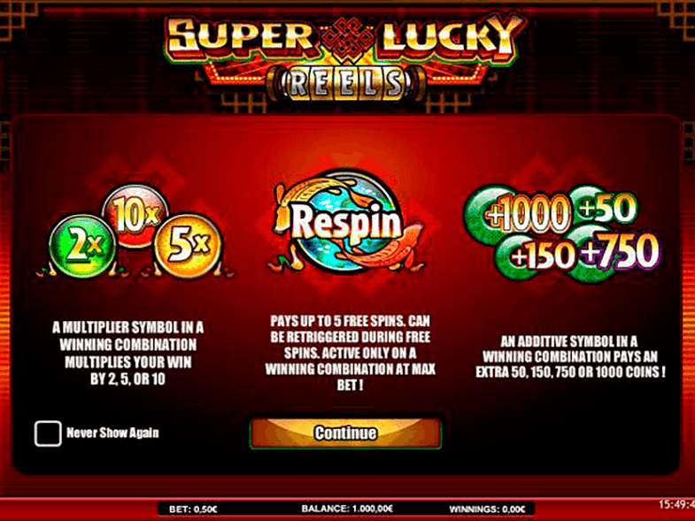 Free spins coupon codes casino