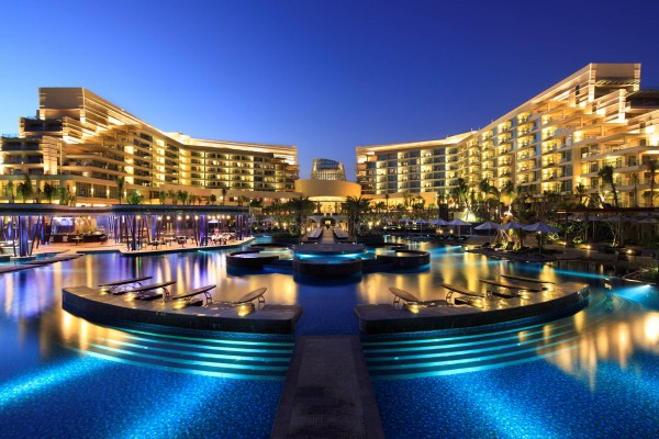 Las vegas best casinos to visit how to count cards in blackjack with 8 decks