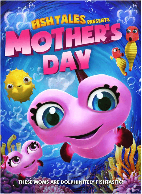 Mothers Day new movies 2019