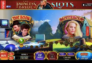 jackpot city flash casino Slot Machine
