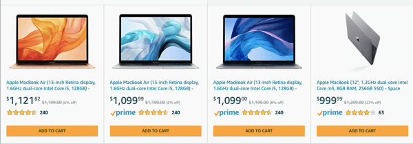 Father's Day Tech Sales
