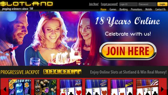 slotland-exciting-birthday-bash-with-freebies-and-bonuses