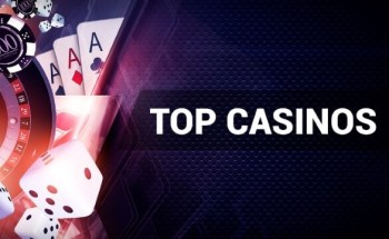 The Best 7 Casinos to Visit in 2019