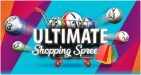 Ultimate shopping