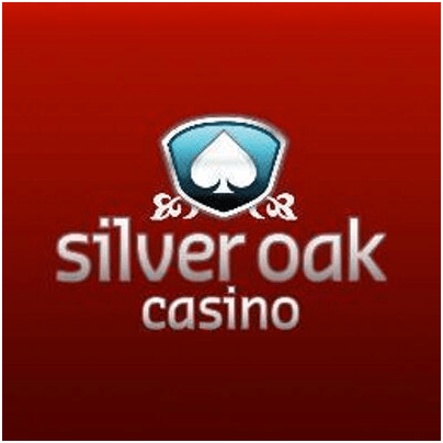 Online casinos no deposit coupons nsw lotteries and gambling