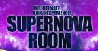 Supernova Room