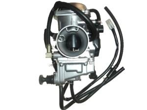 Honda TRX 350 ES Rancher CarbCarburetor 2000 2001 2002