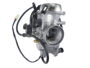Honda TRX 500 Rubicon CarburetorCarb 2001 2002 2003 NEW