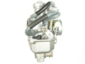 Honda CRF150 CarburetorCarb 2003 2004 2005 NEW | eBay