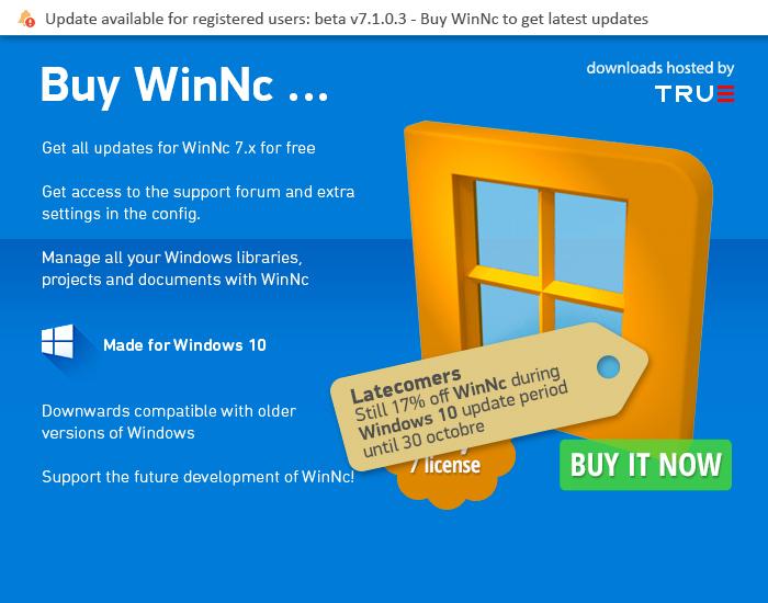 Update-beta-trigger-WinNc-7-1-0-3