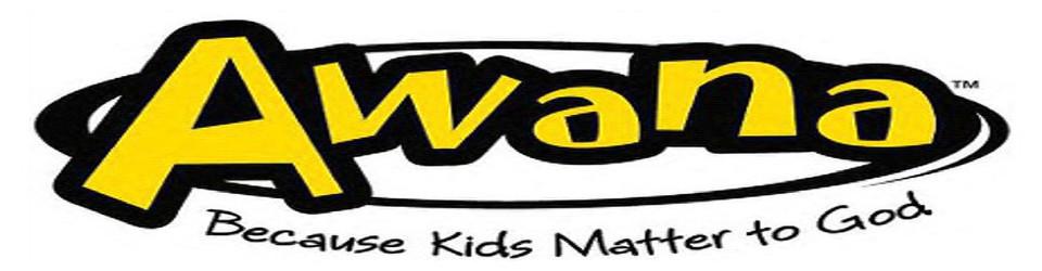 awana first baptist church of winner sd rh winnerfbc org awana clubs clip art awana logo clipart