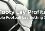 footy lay profits