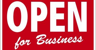 keep bookmaker accounts open