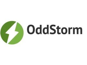 oddstorm review