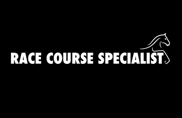 race course specialist