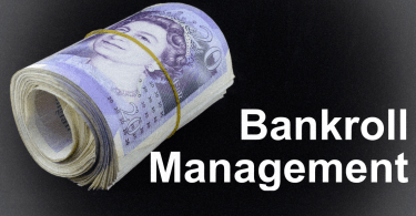 betting bankroll management