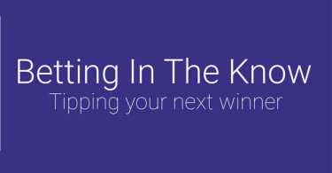 betting in the know review