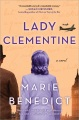 FICTION-LADY-clementine