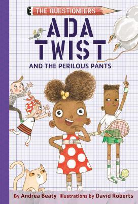 Kids-Ada-Twist-and-the-Perilous-Pants