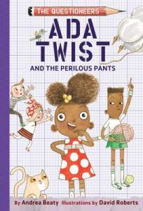 Kids-Ada-Twist-and-the-Perilous-Pants