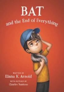 Kids-Bat-and-the-End-of-Everything