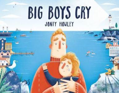 Kids-Big-Boys-Cry