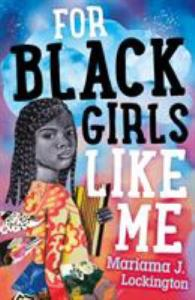 Kids-For-Black-Girls-Like-Me