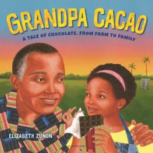 Kids-Grandpa-Cacao-A-Tale-of-Chocolate-from-Farm-to-Family