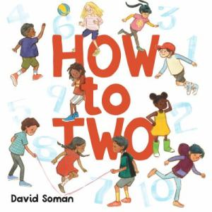 Kids-How-To-Two