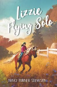 Kids-Lizzie-Flying-Solo