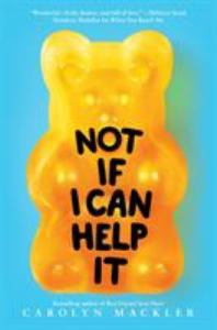 Kids-Not-If-I-Can-Help-It