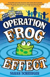 Kids-Operation-Frog-Effect