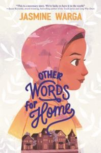 Kids-Other-Words-for-Home