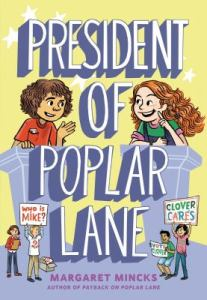 Kids-President-of-Poplar-Lane