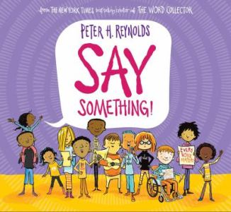 Kids-Say-Something